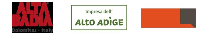Impresa artigianale dell'Alto Adige